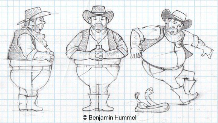 character-study-cowboy-2b-web