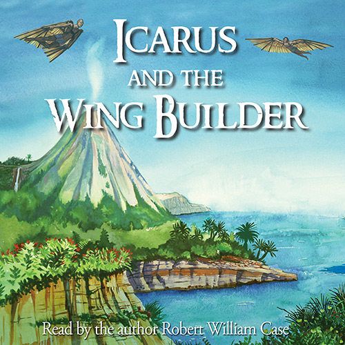 WingBuilder-ebook-final