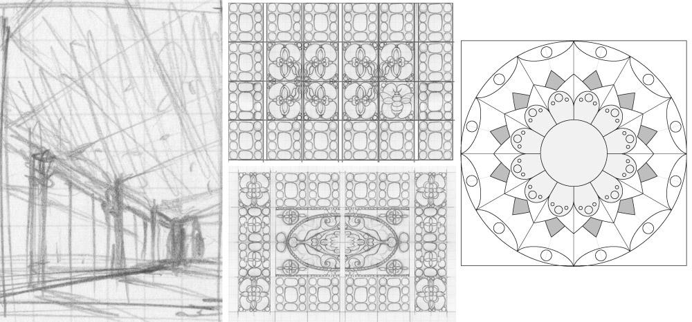preliminary-steps