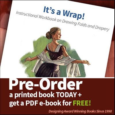pre-order-banner-folds-book2